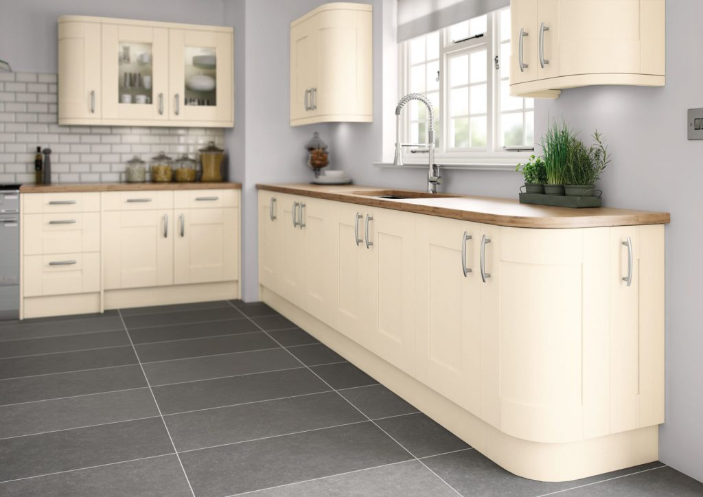 designing a new kitchen cartmel new kitchens of st 6660