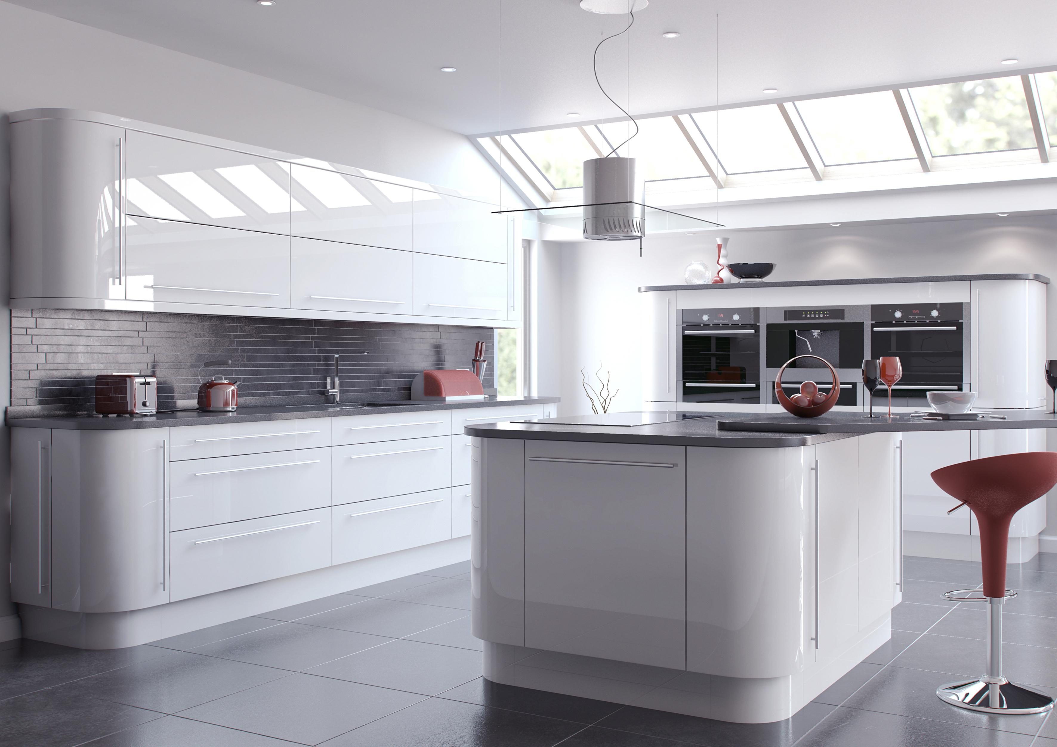 wickes kitchen design ~ bacill